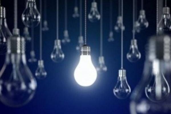 3 січня 20 населених пунктів Тернопільщини будуть без світла