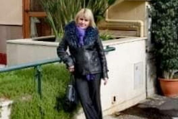 В Італії з'ясовують обставини смерті заробітчанки з Тернопільщини