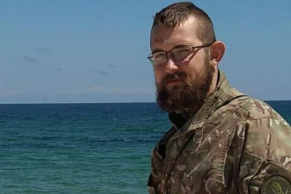 На Тернопільщині ветеран АТО пішов з життя, попередня версія – самогубство