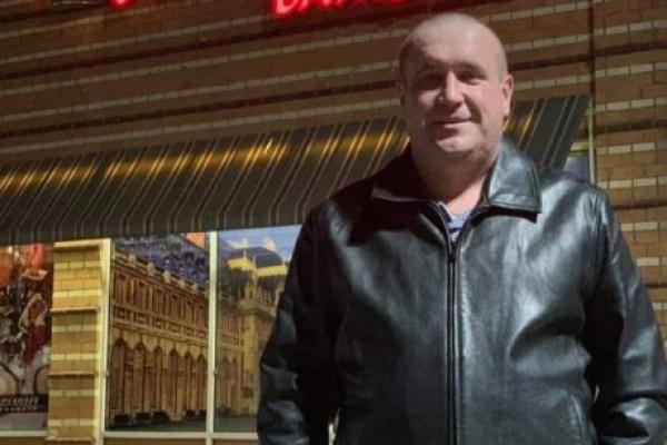 В США раптом помер чоловік із Чорткова: Необхідні чималі кошти, аби доправити тіло в Україну