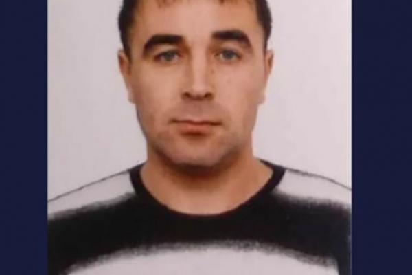 На Тернопільщині розшукують чоловіка, який зник перед Різдвом