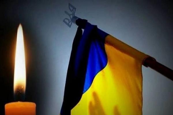 День жалоби: у Тернополі скасовані усі розважально-концертні заходи