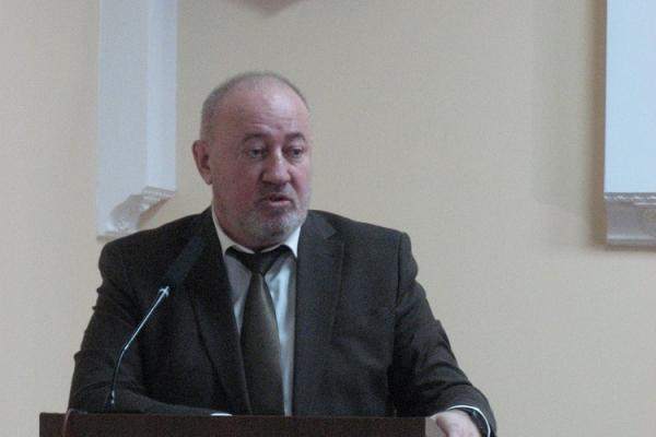 Заступник Генпрокурора розповів, що очікує тернопільських прокурорів