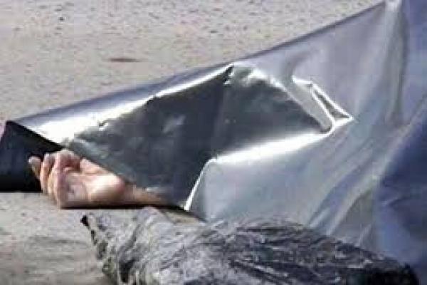 У Збаразькому районі на зупинці знайшли тіло чоловіка