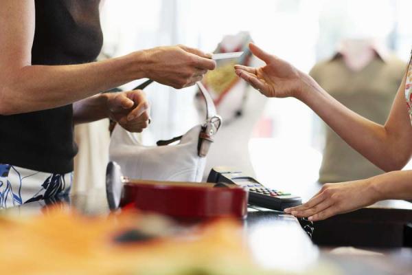 Ключ до серця покупця, або Що таке рекомендаційний маркетинг