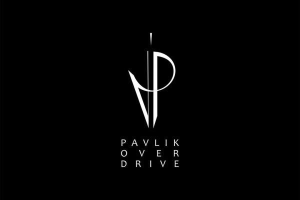 У Тернополі виступатиме «Pavlik OverDrive»