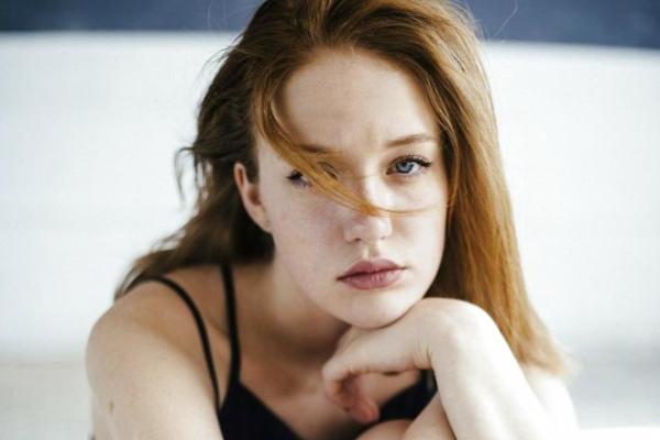 Тернополянка Марія Стопник про участь у талант-шоу «Х-фактор»
