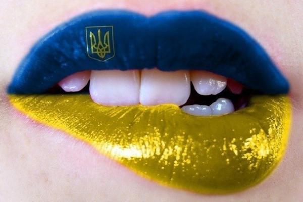 7 колоритних слів в українській мові, яких ви не знали