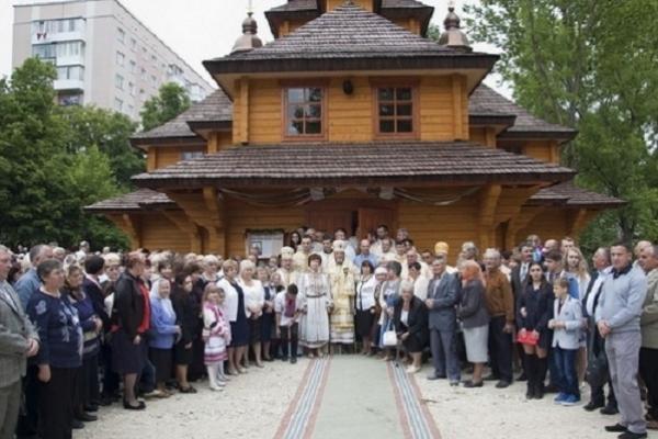 Новітня практика інвестиційних угод, впроваджена у Тернополі, є прикладом для багатьох українських міст