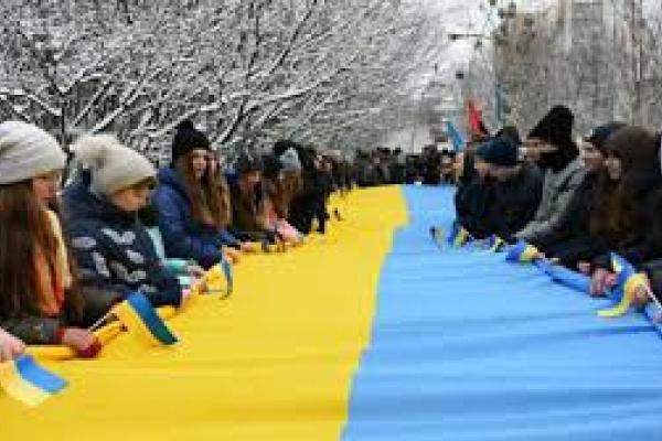 «Збруч – ріка єднання!»: на Тернопільщині відбудеться міжобласне свято