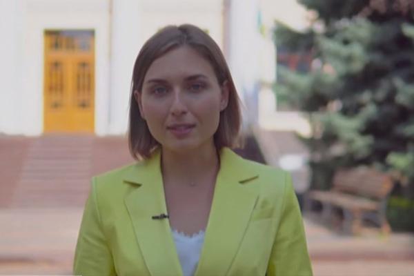 «Я не зможу утримувати дитину на зарплату 36 тис грн» – Новосад