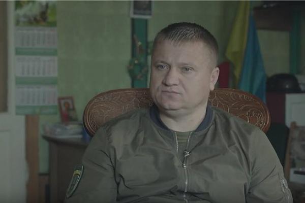 У Тернополі збирають кошти на операцію військовому