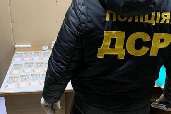 У Тернополі посадовця затримали на хабарі