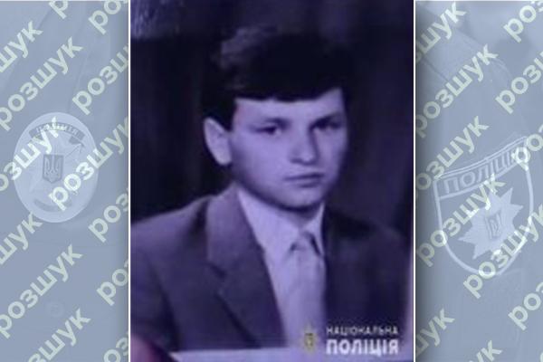 Житель Підволочиського району зник на заробітках