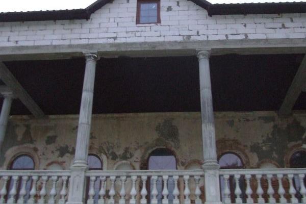Золотопотоцький палац – перлина Тернопілля у стилі класицизму