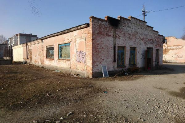 На Тернопільщині громада отримає у власність приміщення площею понад вартістю майже 700 тис грн