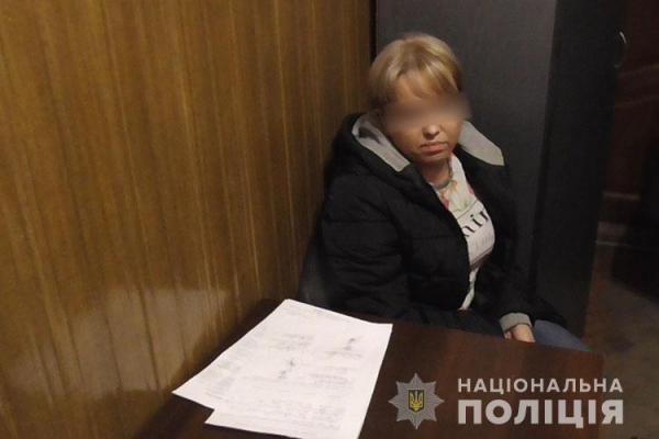 «Розповідали про грошову реформу»: на Тернопільщині жінки обкрадали пенсіонерок