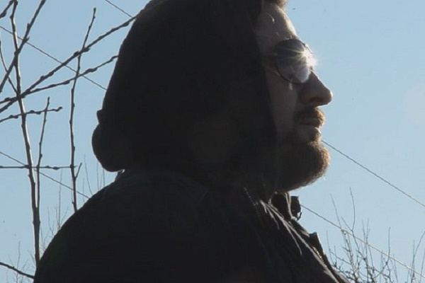 Кіборг з Тернопільщини Віталій Зварич розповів, як захищав Донецький аеропорт