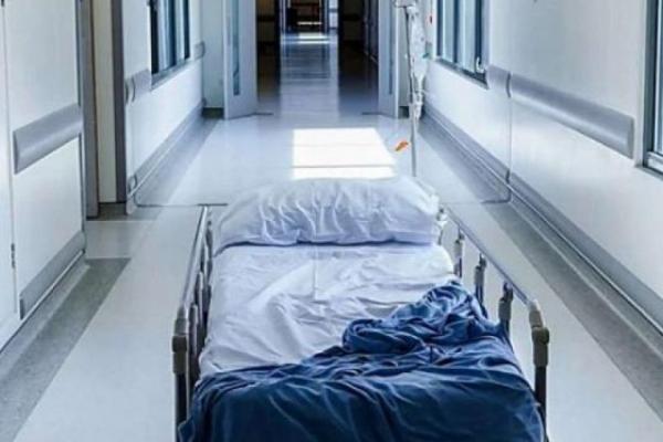 На Тернопільщині від коронавірусу померли молоді люди віком 24 та 26 років