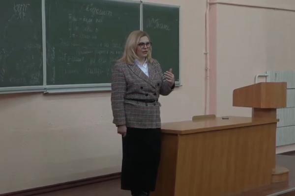 Профілактика та діагностика: у Тернополі вперше відбудеться онкошкола (Відео)