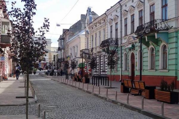 Об'єднані громади навколо Тернополя - хто виграв і хто програв покаже час