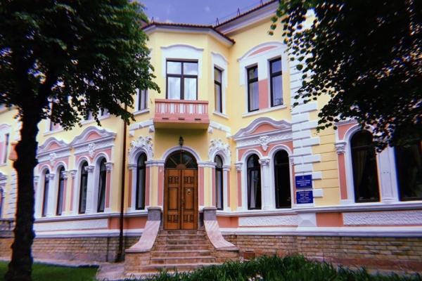 Соціальний проєкт «ЗНО без стресу» триває у Тернопільській  універсальній науковій бібліотеці