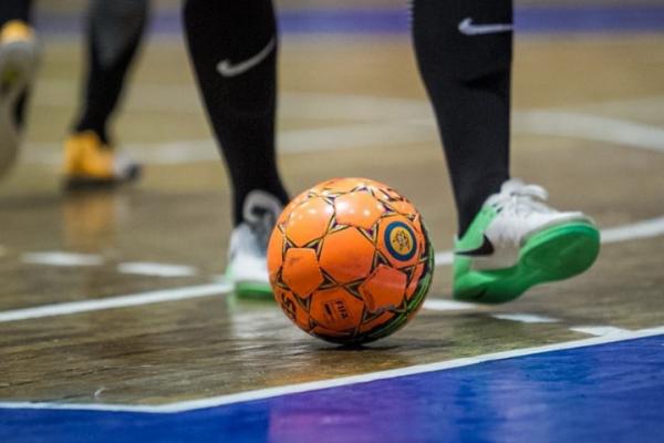 У Чорткові відбудеться футбольний турнір, присвячений загиблим воїнам АТО