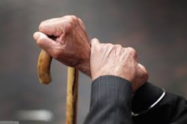«Знайшли з передсмертною запискою»:на Тернопільщині пенсіонер наклав на себе руки