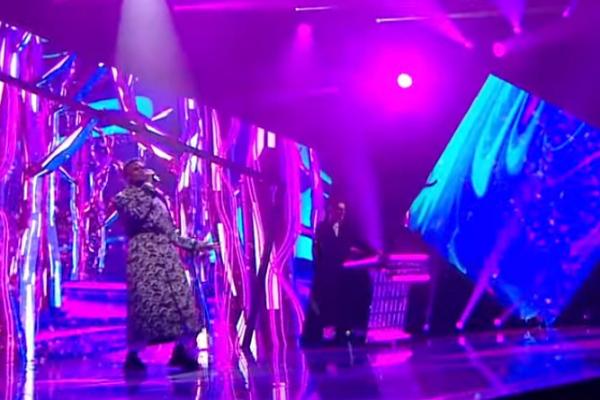 Гурт з Тернополя Tvorchi переміг у другому півіфіналі нацвідбору Євробачення 2020 (Відео)