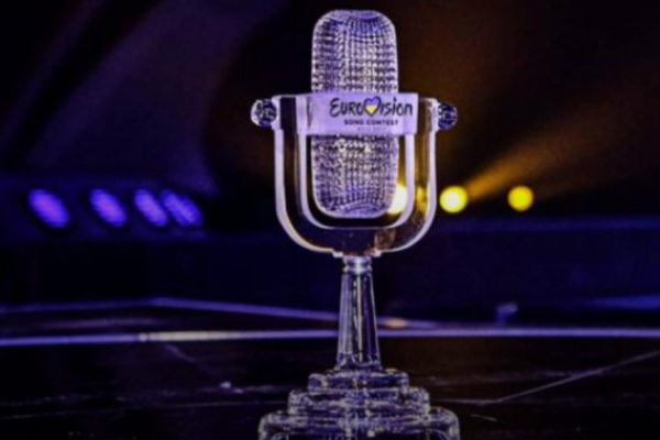 Євробачення-2020: визначився переможець національного відбору