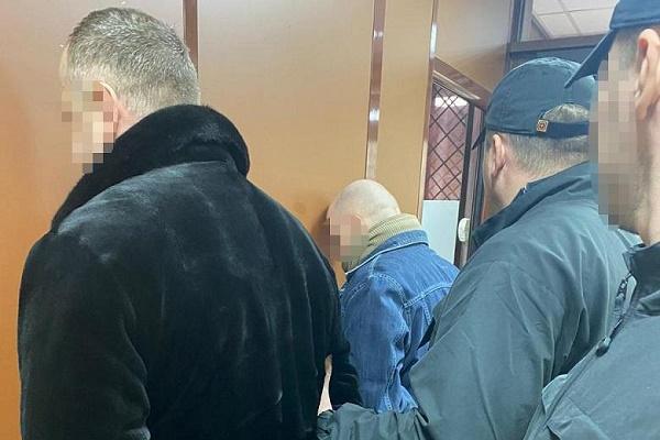 У Києві затримали шахраїв, які «продавали» посади голів ОДА