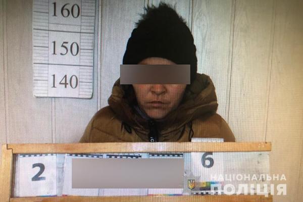 «Обкрадала клієнтів-пенсіонерів»: на Тернопільщині впіймали шахрайку