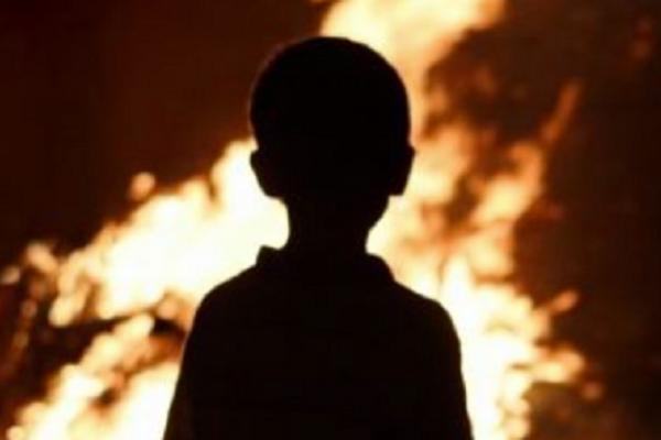 «Це була найважча дитина серед усіх», – постраждалий в Угринові юнак повернувся з лікування