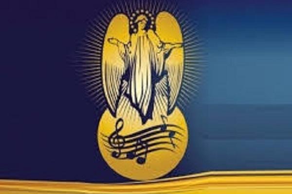 В Тернополі пройде міжнародний фестиваль-конкурс духовної пісні та камерної музики
