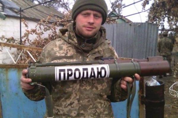 Тернополянина викликають на допит у справі вбивства Шеремета