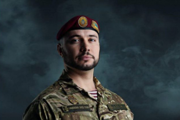 Уродженець Тернопільщини через коронавірус не може оскаржити вирок суду