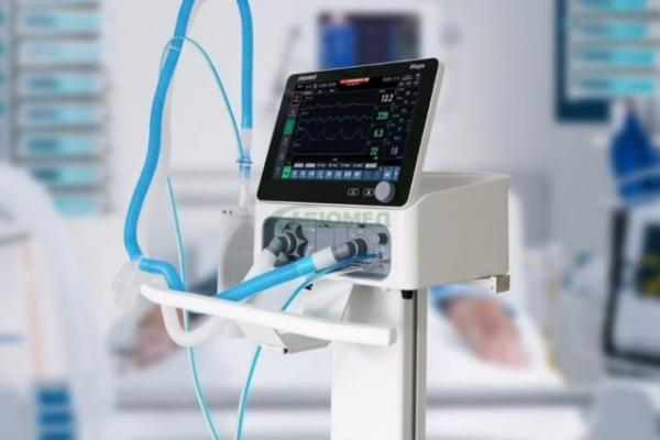 Колектив тернопільського вишу збирає кошти на закупівлю апаратів штучної вентиляції легень