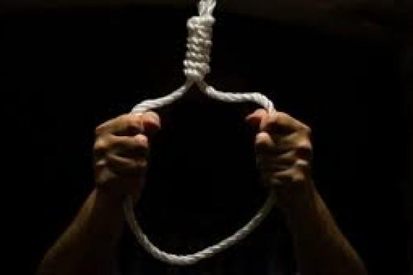 «Покінчив життя самогубством»: на Тернопільщині знайшли тіло зниклого чоловіка