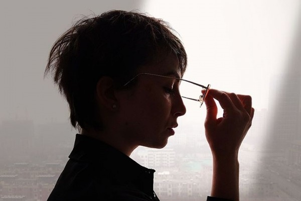 П'ють багато води та алкоголю: кременчанка розповіла про особливості життя у Китаї