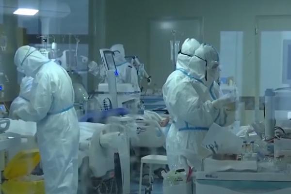 Кременчанин, який працює лікарем у Португалії, розповів, як живе країна в умовах коронавірусу