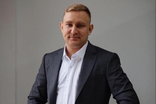 «Торги відбулися значно раніше», – голова тернопільської «Хвилі» про голосування за ринок землі