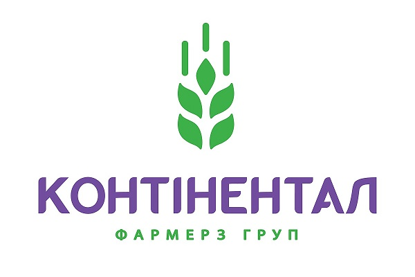 Компанія «Контінентал» сплатила 364,29 млн грн податків і 13,63 млн грн соціальної допомоги у Тернопільській області за 2019 рік