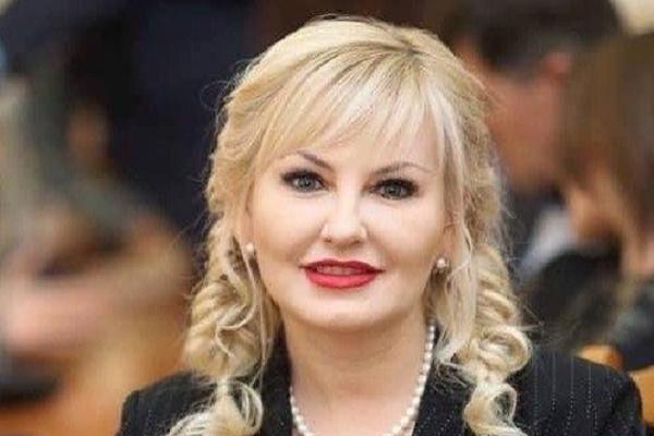 Як вплине Закон №3275 на ведення бізнесу в період карантину розповіла голова ГО «Підприємці Галичини» Ольга Шахін