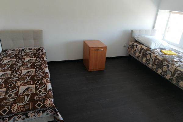 На Тернопільщині перевіряють приміщення для обсервації