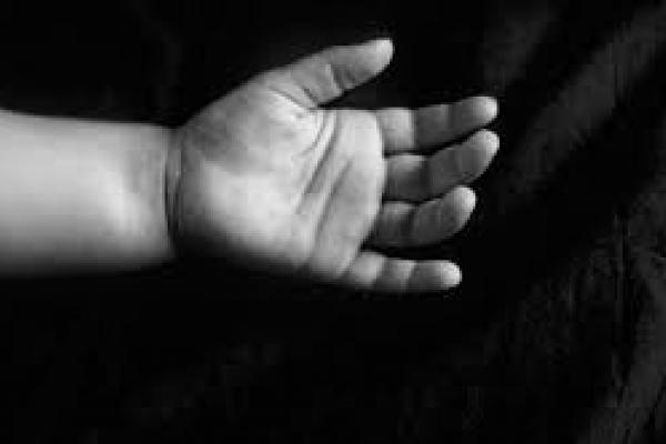 На Тернопільщині померла тримісячна  дівчинка
