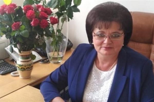 Санітарний лікар Тернопільщини прогнозує пік епідемії на кінець квітня