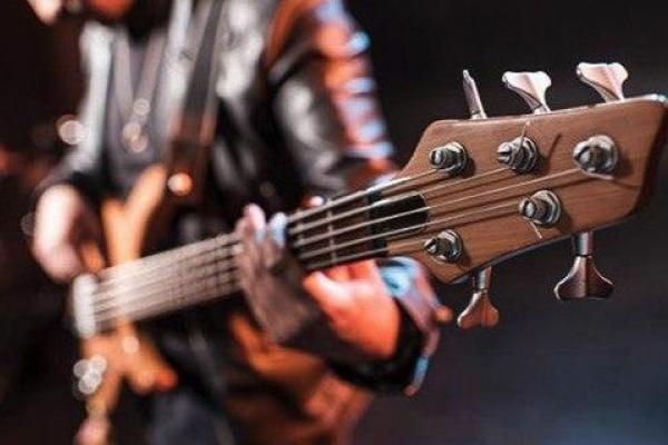 «Rock-n-roll is King», або І знову «рок-н-ролить» Всесвітній день рок-н-ролу...