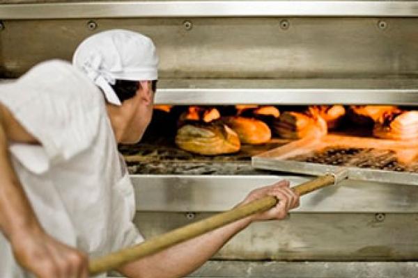 Тернопільський хлібозавод №2 здешевлює вартість своїх виробів