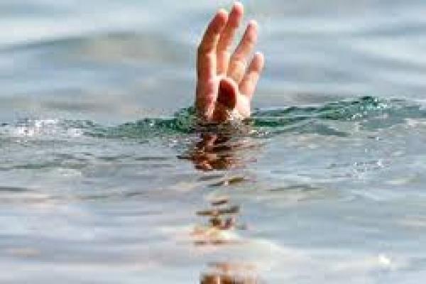 Тернопільщина: у річці знайшли тіло зниклого чоловіка