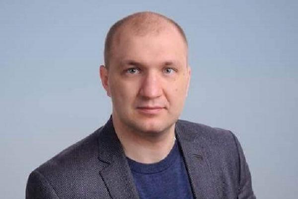 Богдан Яциковський: «У Лаврі збирають сотні парафіян, заражають їх, і все сходить з рук»